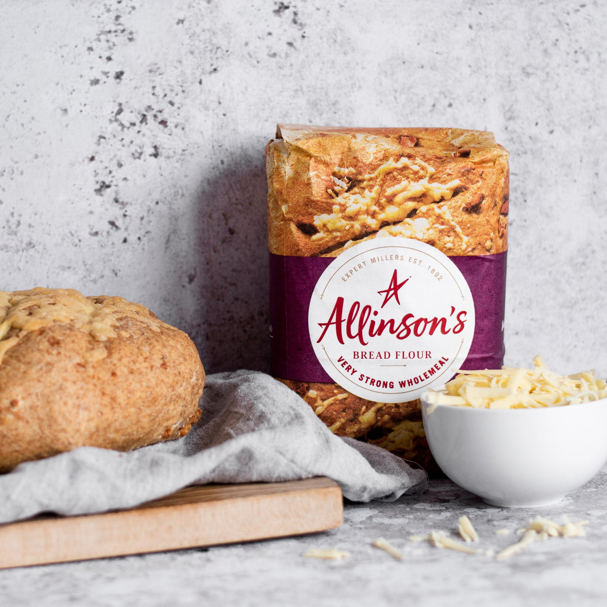 Allinson-s-Bacon-Cheese-Flat-Loaf-11-Baking-Mad-6-(2).jpg