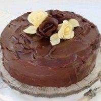 1-chocolate-rose-cake.jpg