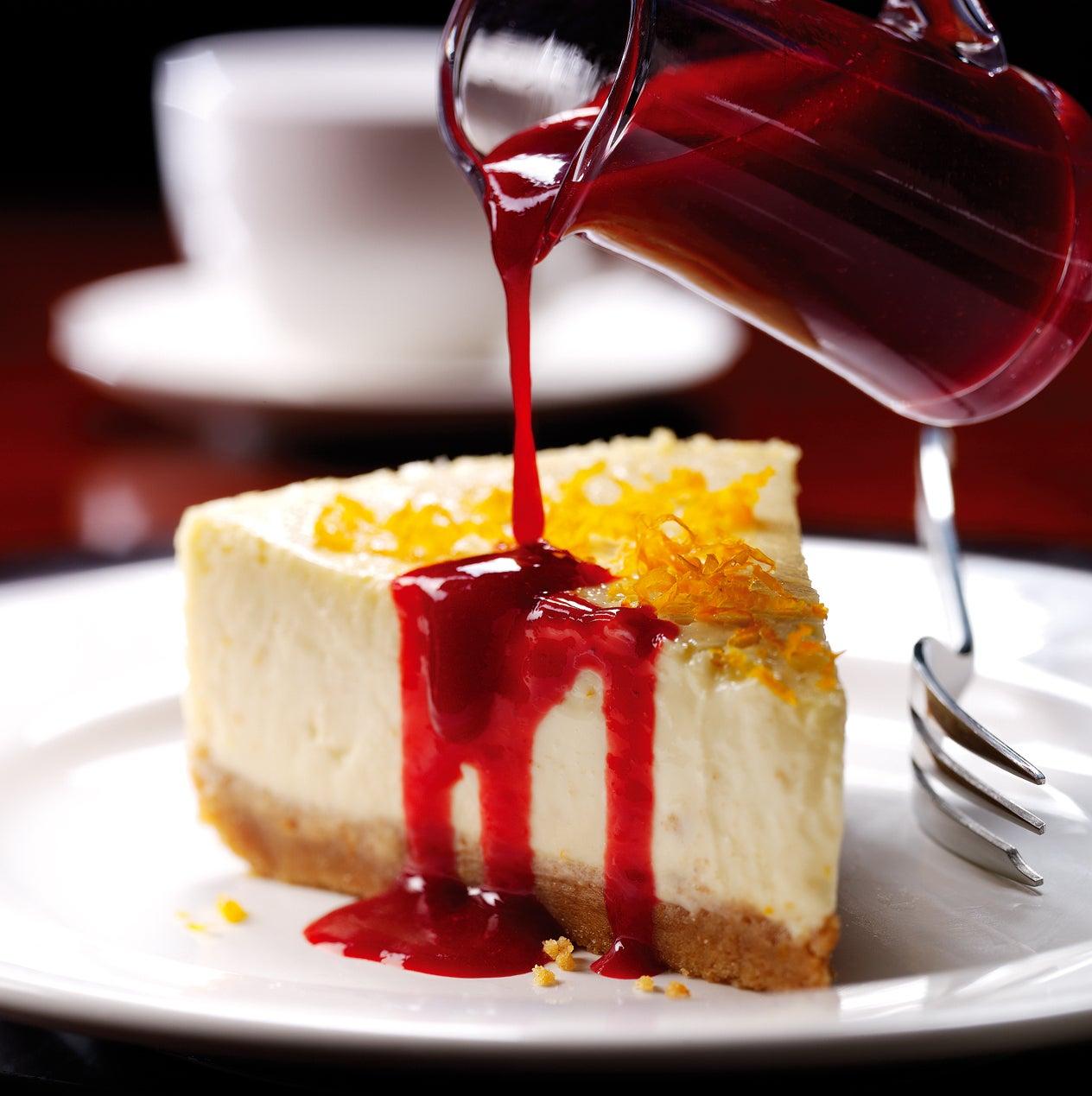 1-Baked-Cheesecake.jpg