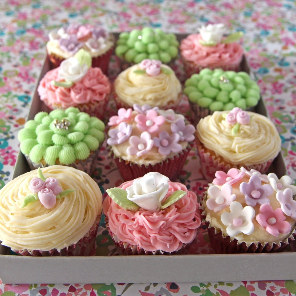 1-Mothers-Day-cupcakes-hard-web.jpg