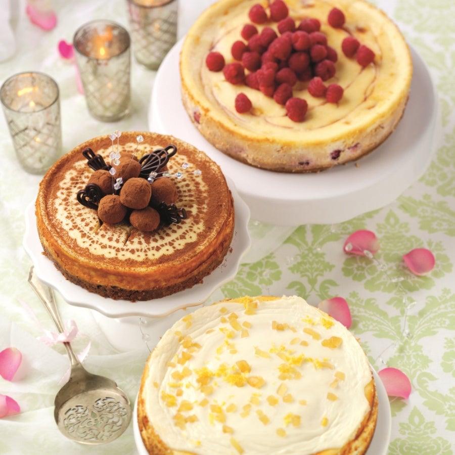 1-Wedding-cheesecake-trio.jpg