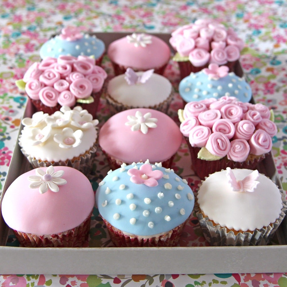 1-Mothers-day-iced-cupcakes-web.jpg