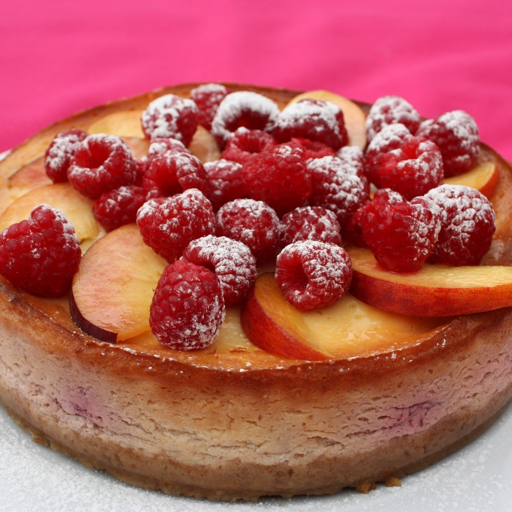 1-Peach-Melba-Cheesecake-web.jpg