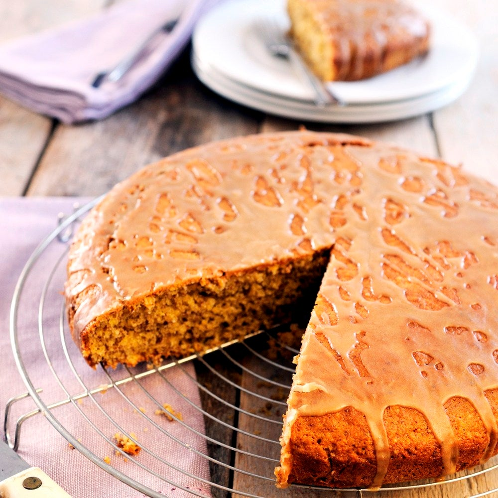 1-Rich-hazelnut-cake-web.jpg
