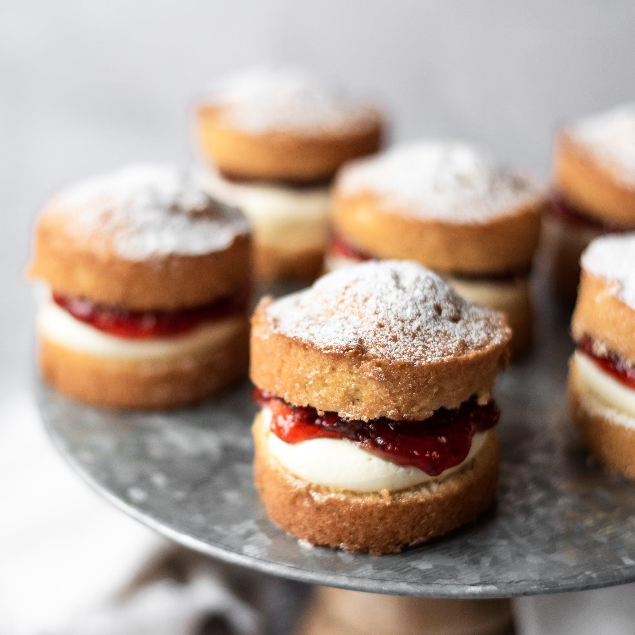 Strawberry-and-Rosewater-Mini-Sponge-Cakes-SQUARE-1.jpg