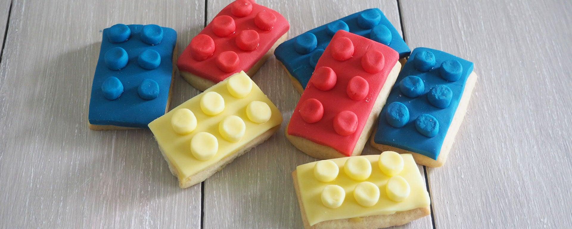 Lego_Header.jpg