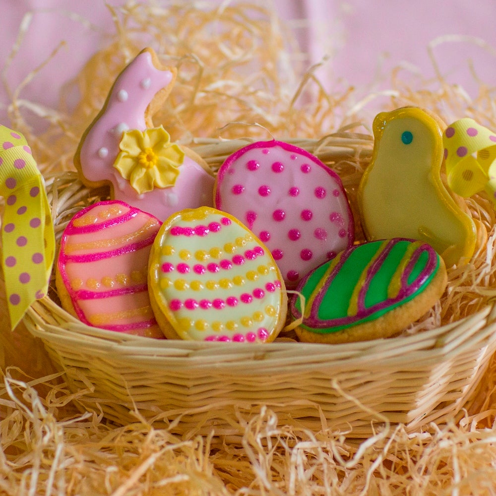 1-iced-easter-biscuits-WEB.jpg
