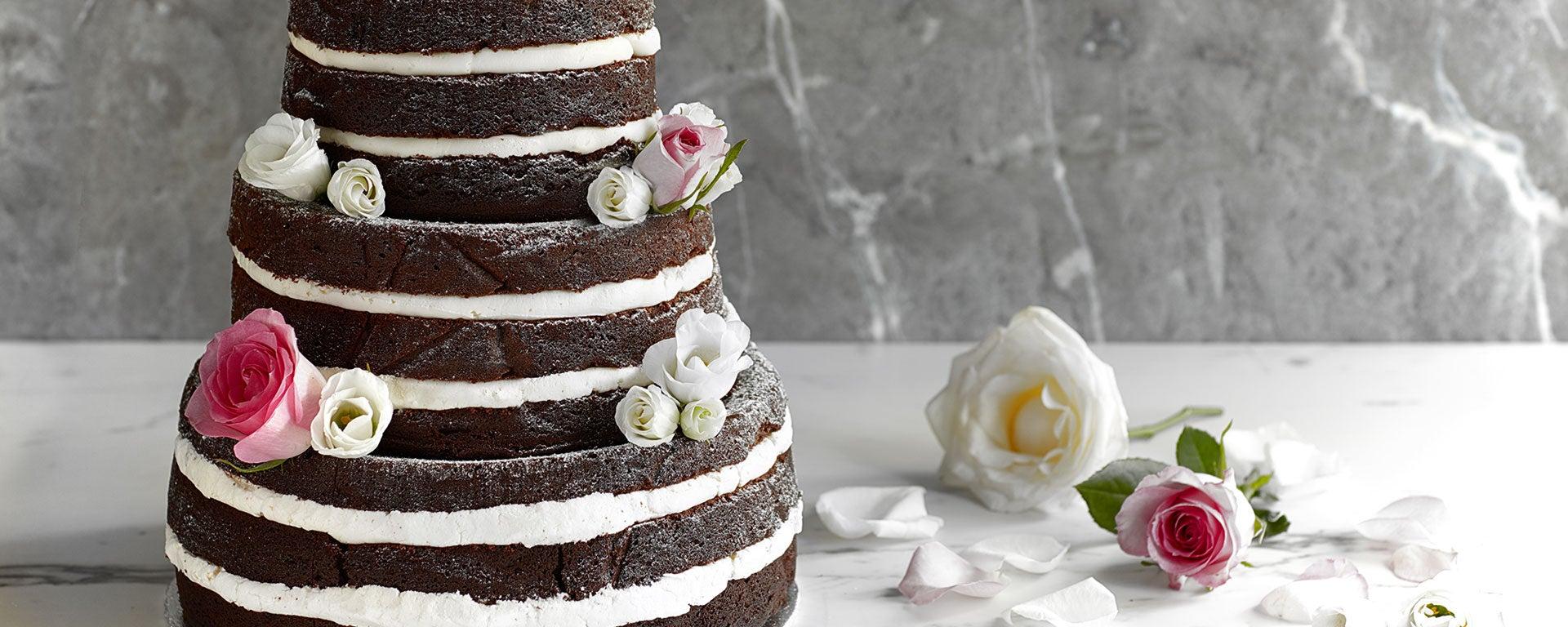 cake-floss_Header.jpg