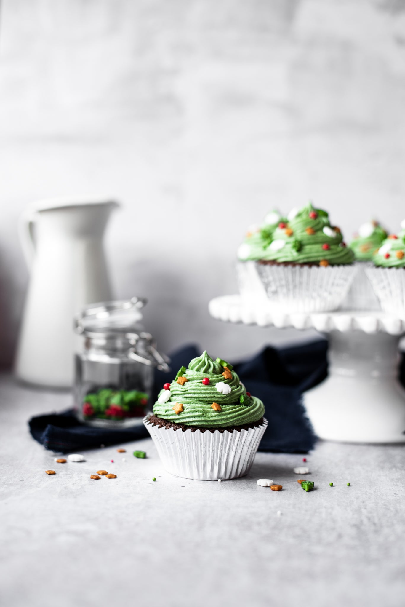 Christmas-Tree-Cupcakes-WEB-RES-2.jpg