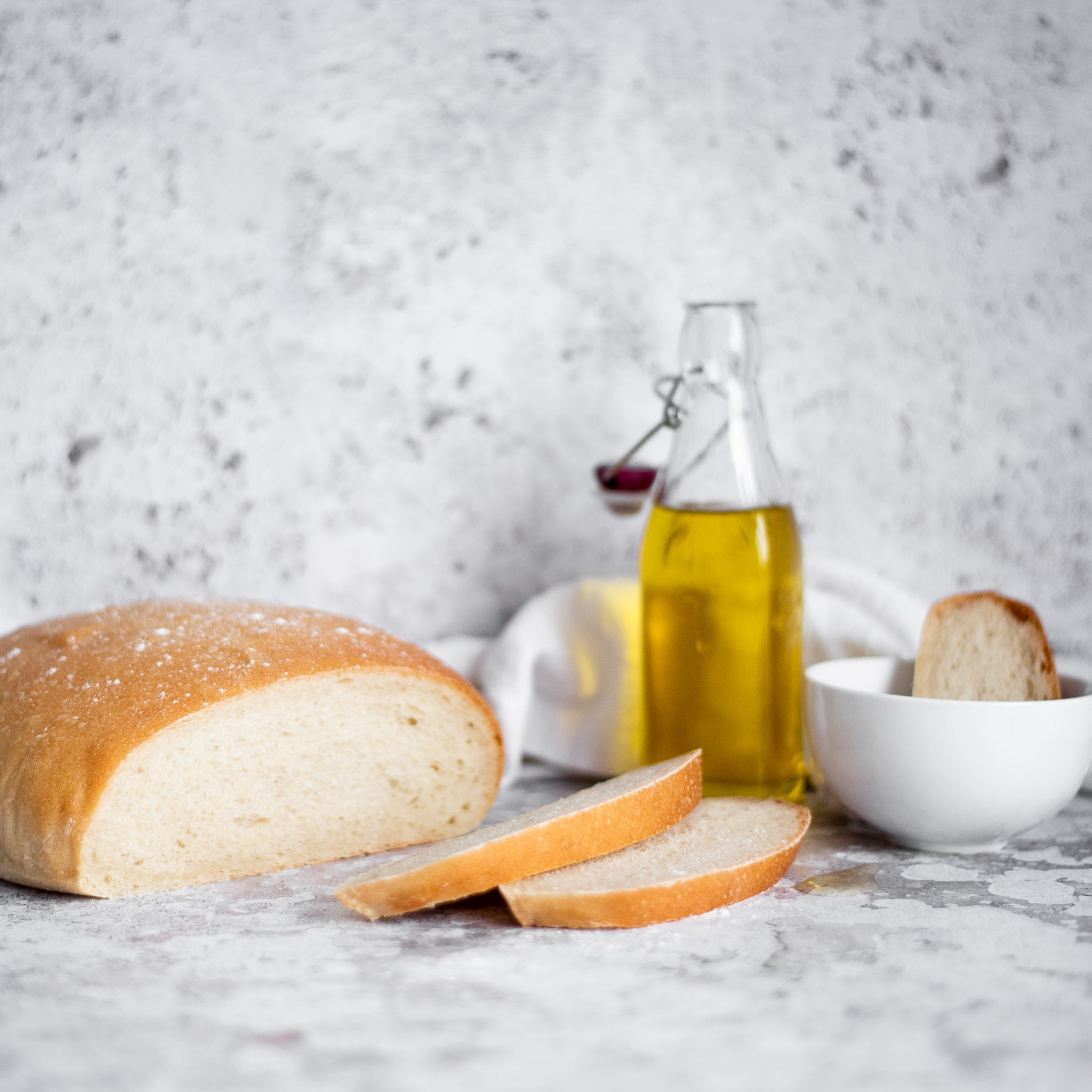 Allinson-s-Olive-Oil-Bread-11-Baking-Mad-5-(1).jpg