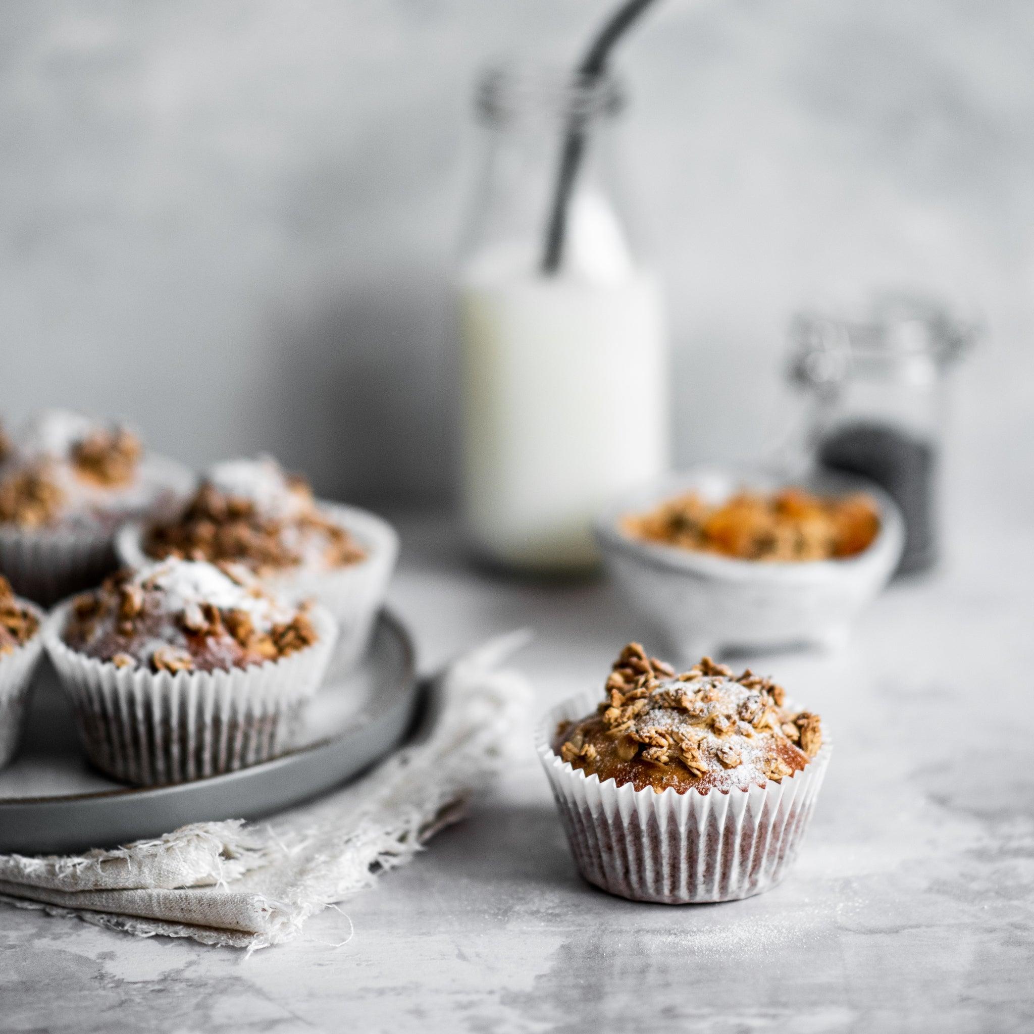 Granola-Breakfast-Muffins-SQUARE-1.jpg