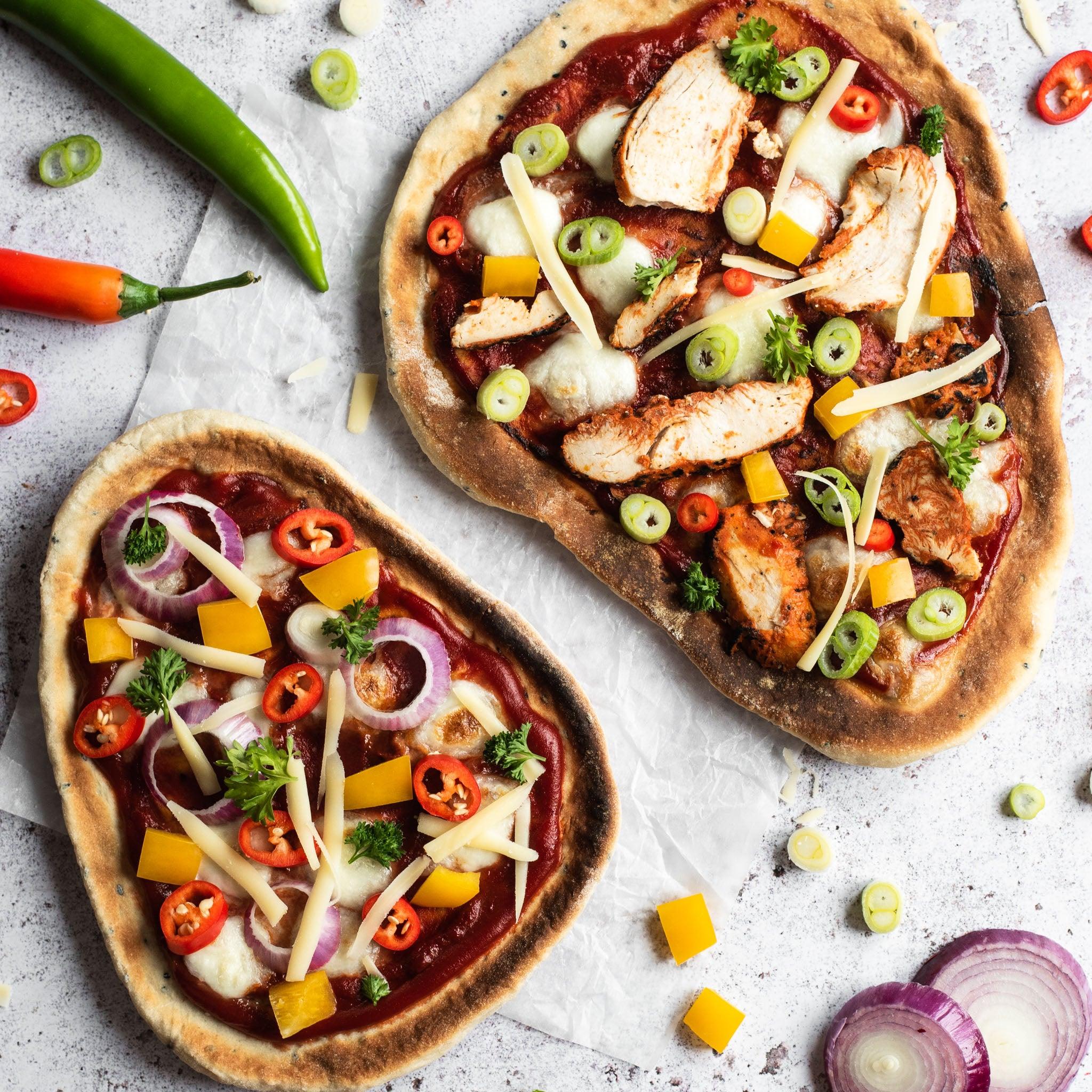 Naan-Bread-Pizza-SQUARE-2.jpg