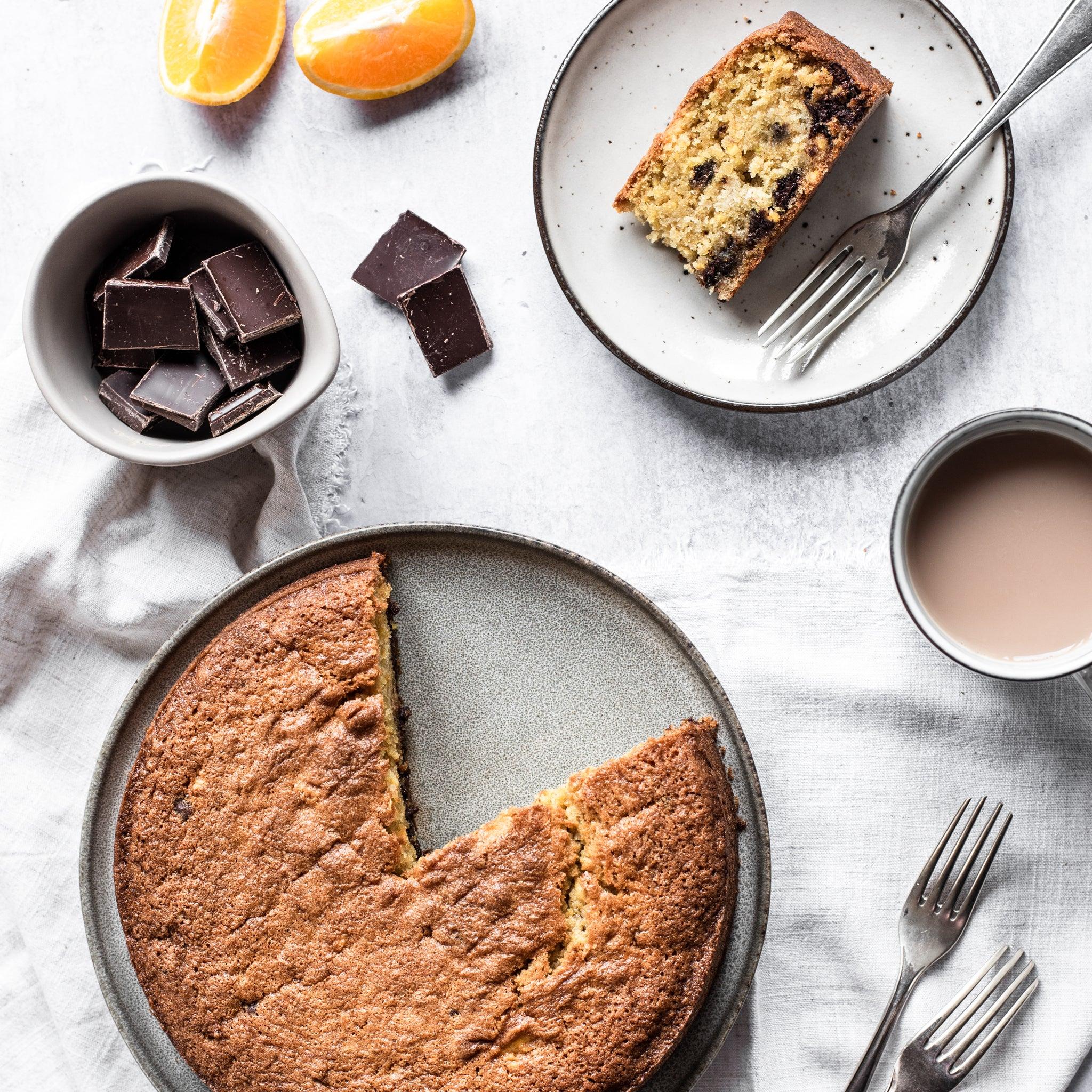 Chocolate-Orange-Cake-SQUARE-2_1.jpg