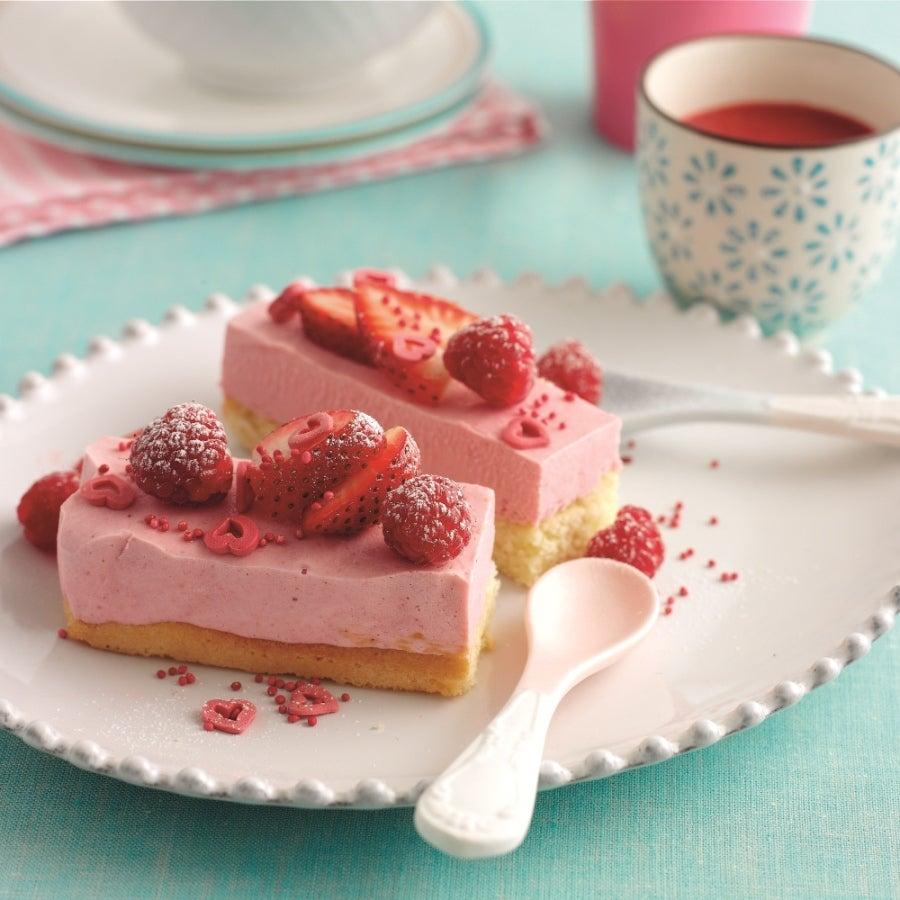 1-Frozen-berry-slice-web.jpg