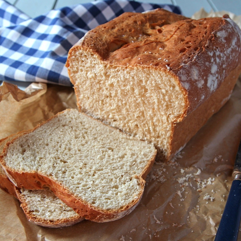 1-Milk-loaf-web.jpg