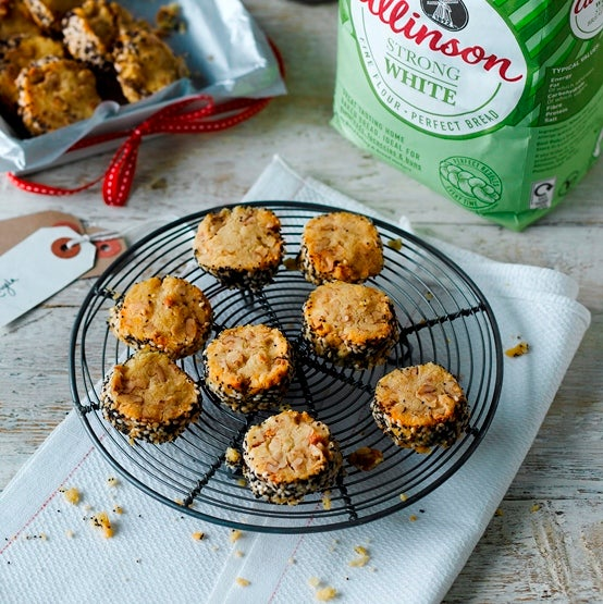 1-cheese-and-walnut-biscuits-web.jpg