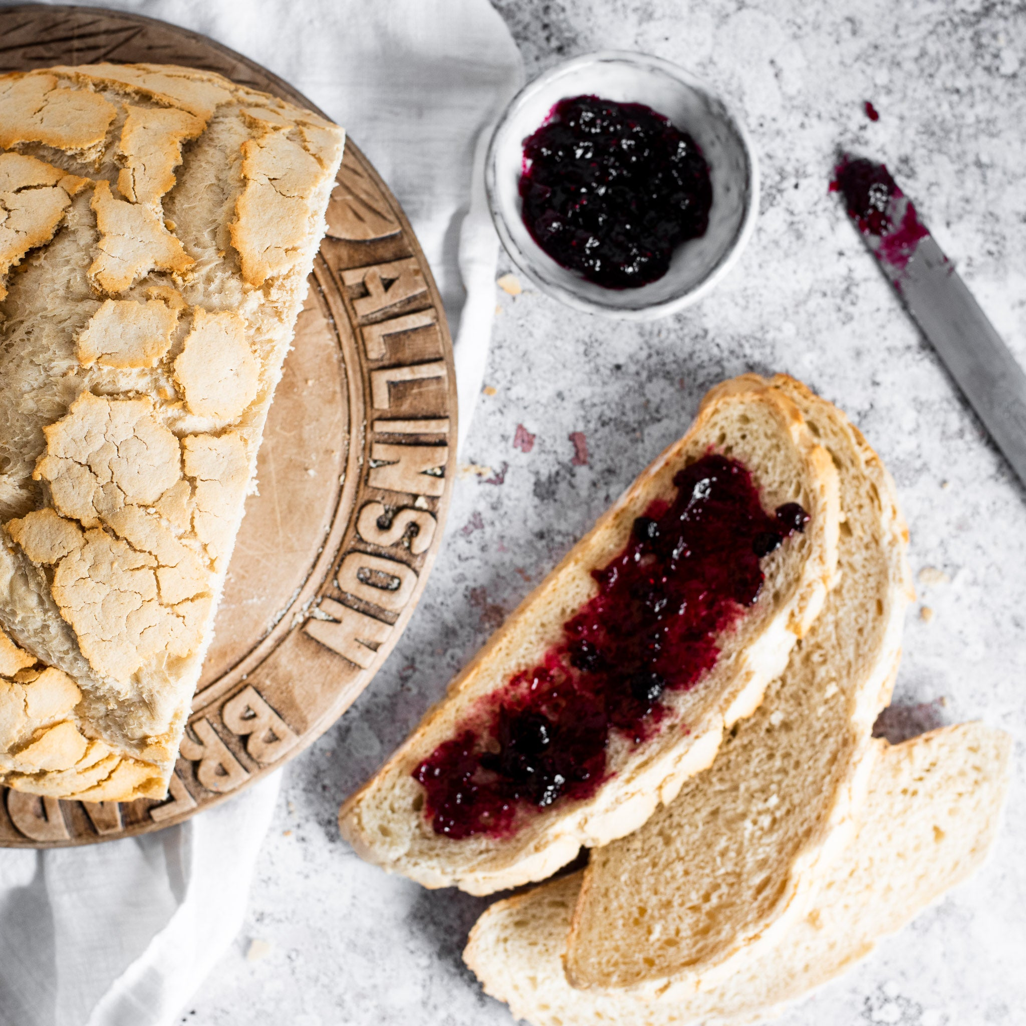 Tiger-Bread-by-Allinson-s-(4).jpg