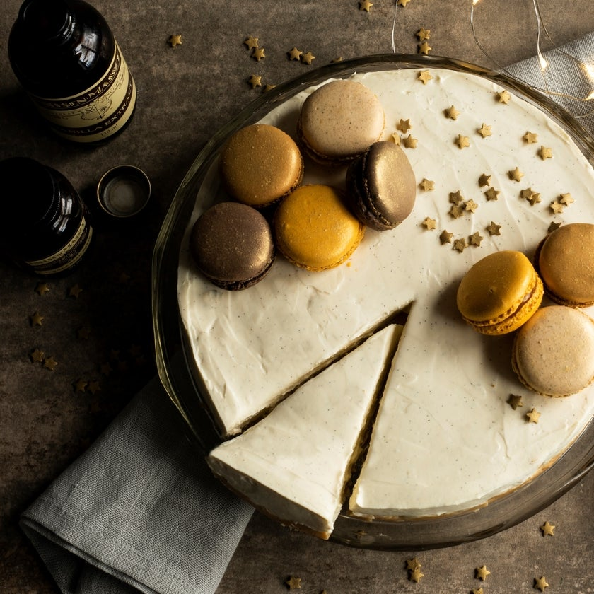 NM-Vanilla-Cheesecake_SUMMARY.jpg