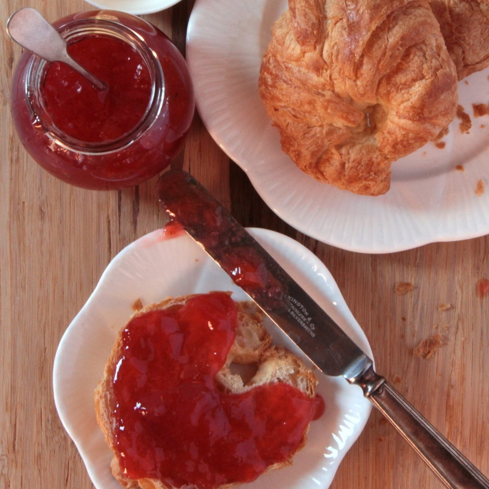 1-Strawberry-jam-2-big-web.jpg