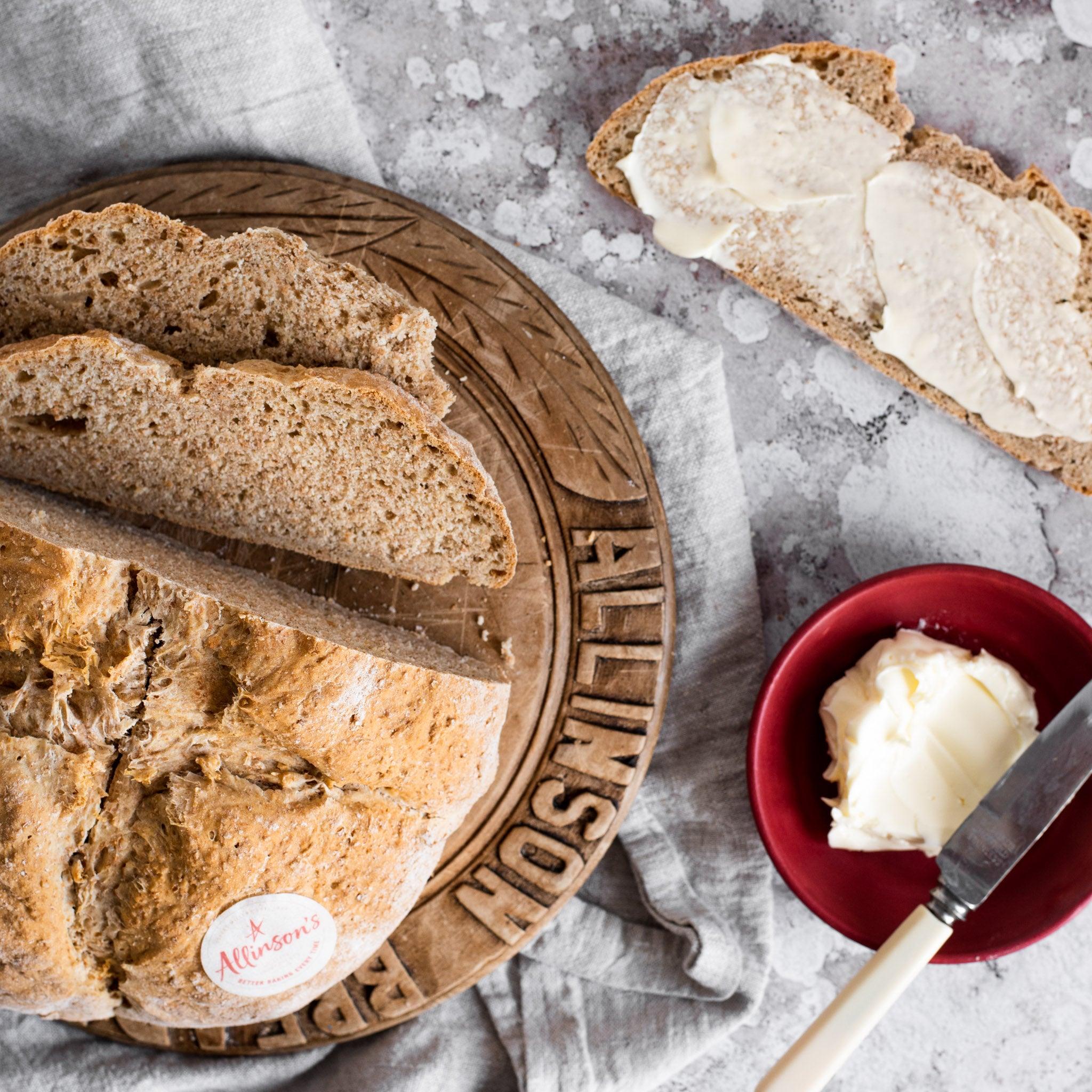 Soda-Bread-by-Allinson-s-(2).jpg