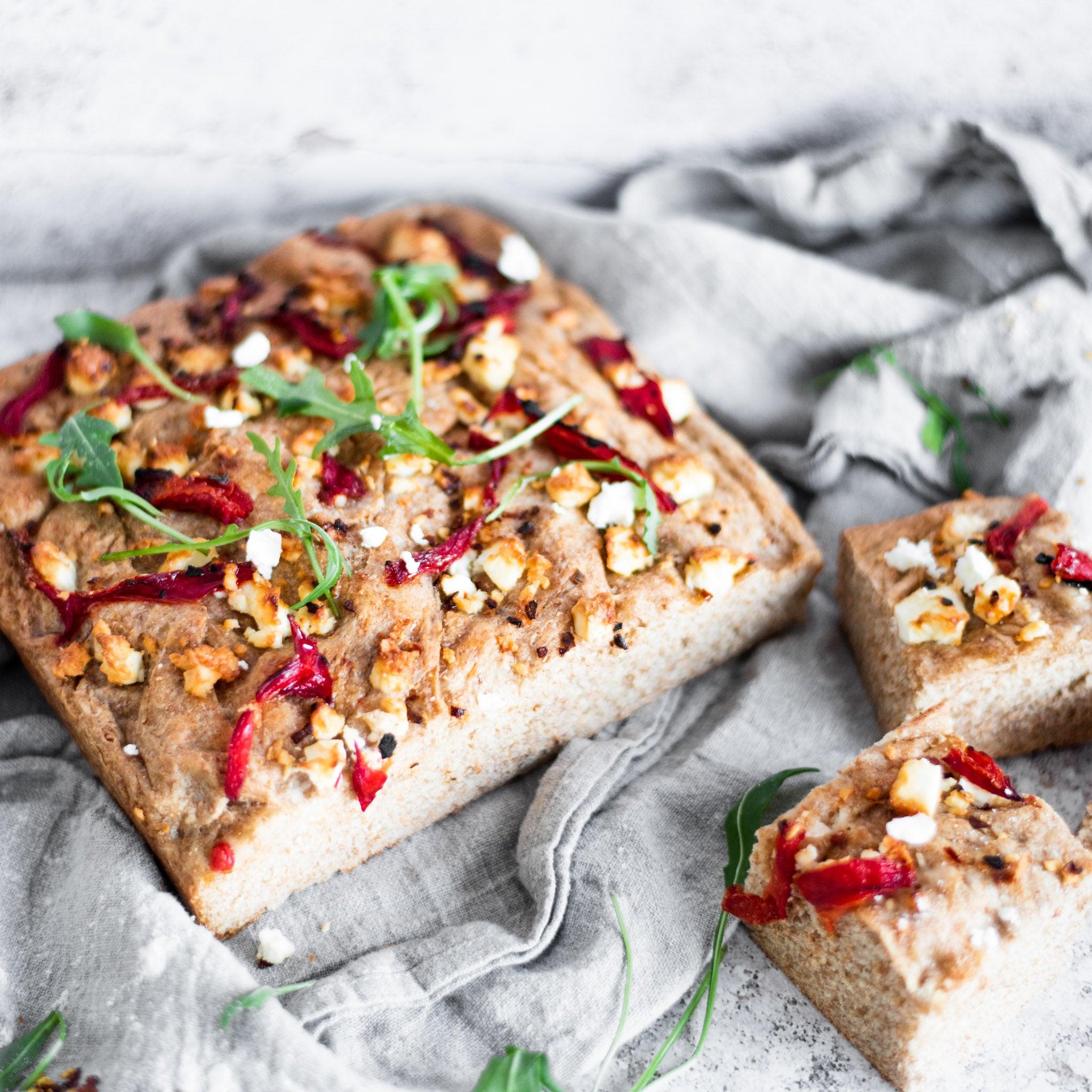 Chilli-Pepper-Feta-Bread-by-Allinson-s-(12).jpg