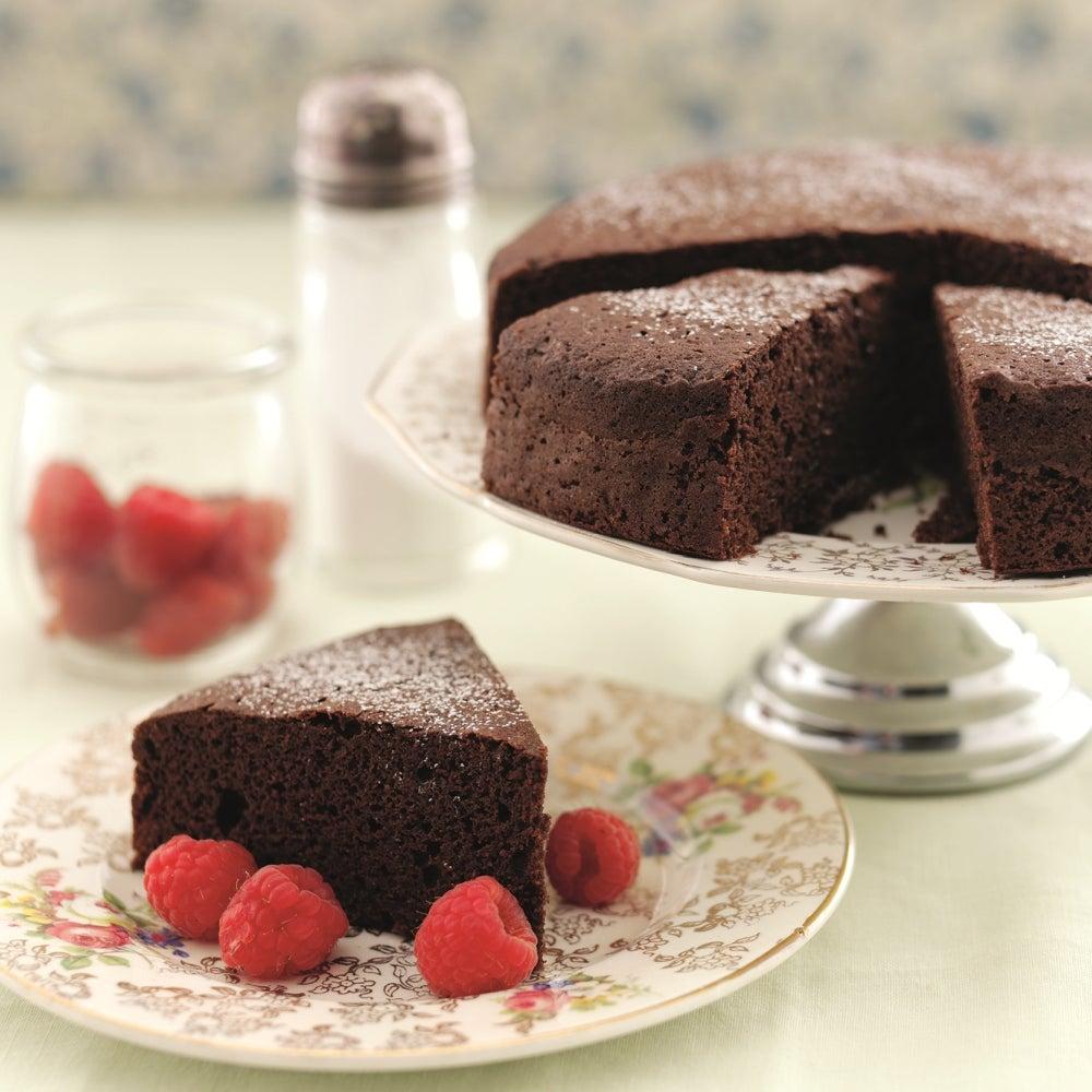 1-gluten-free-chocolate-cake.jpg