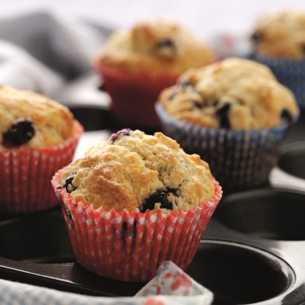 1-low-calorie-blueberry-muffins-web.jpg