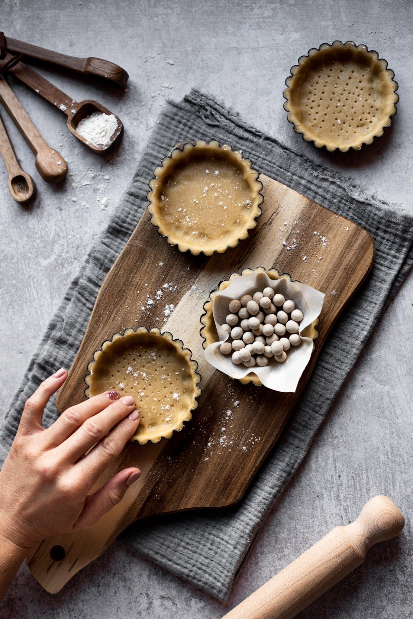 Dessert-Pastry-WEB-RES-2.jpg