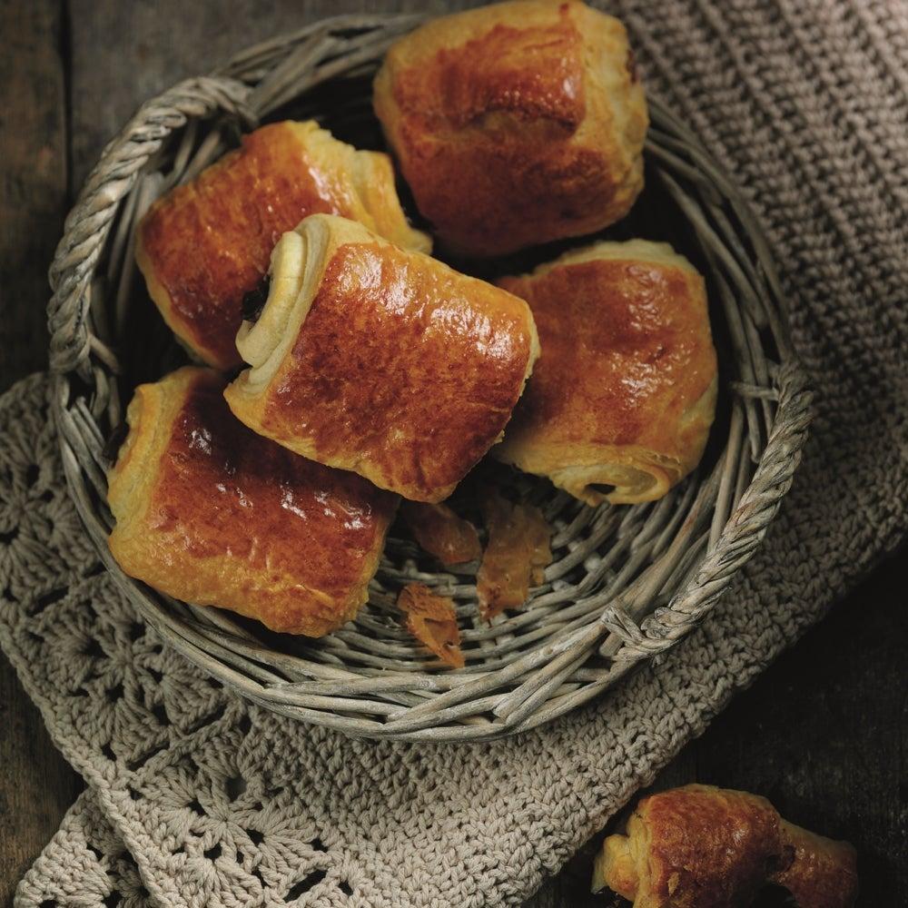 1-pain-au-chocolat-WEB.jpg