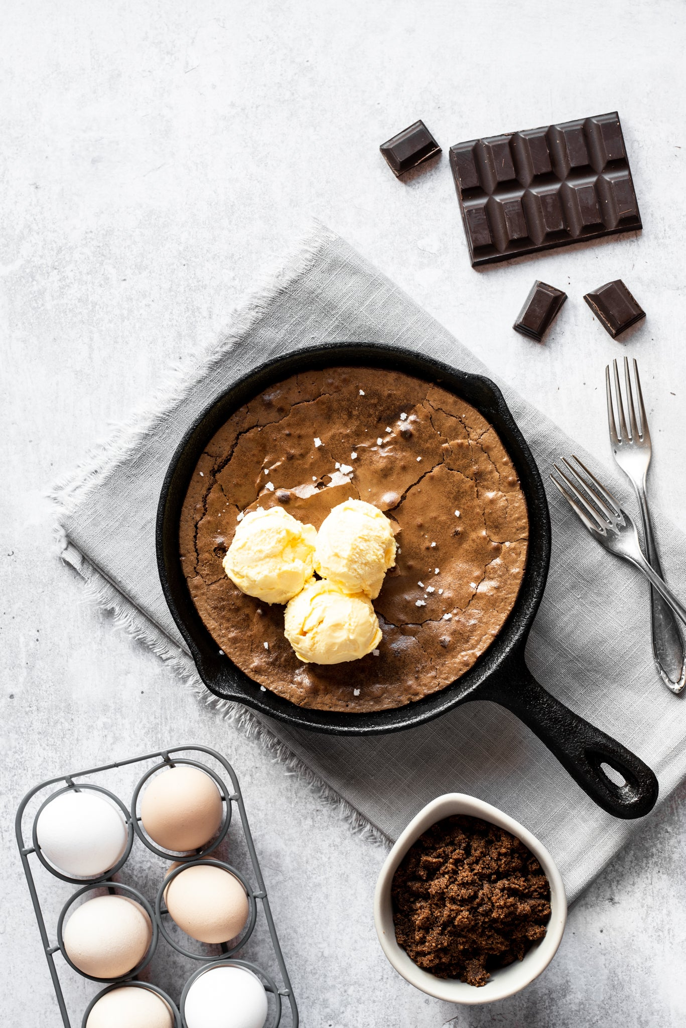 Ultimate-Brownie-Skillet-WEB-RES-4.jpg