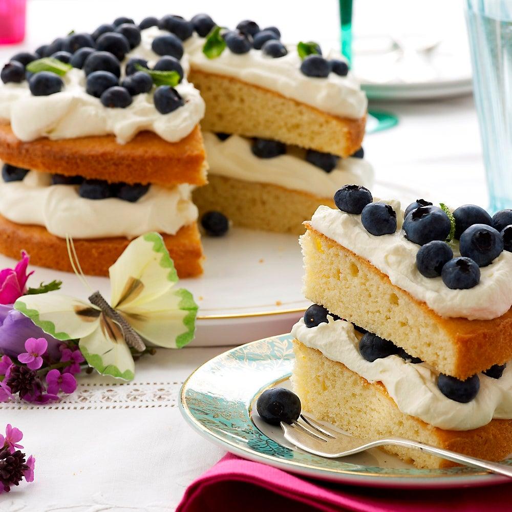 1-Blueberry-layer-cake-web.jpg