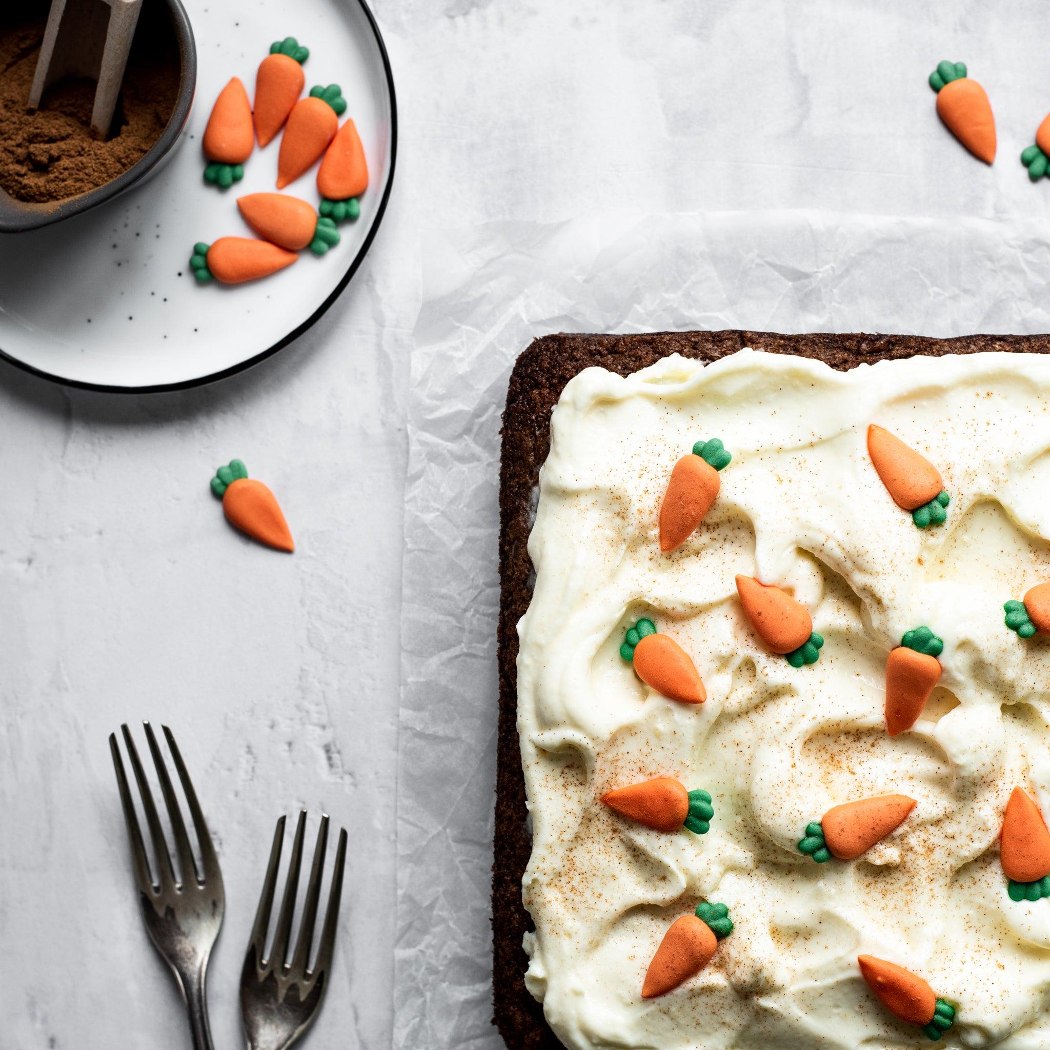 Carrot-Cake-Tray-Bake-SQUARE-2.jpg