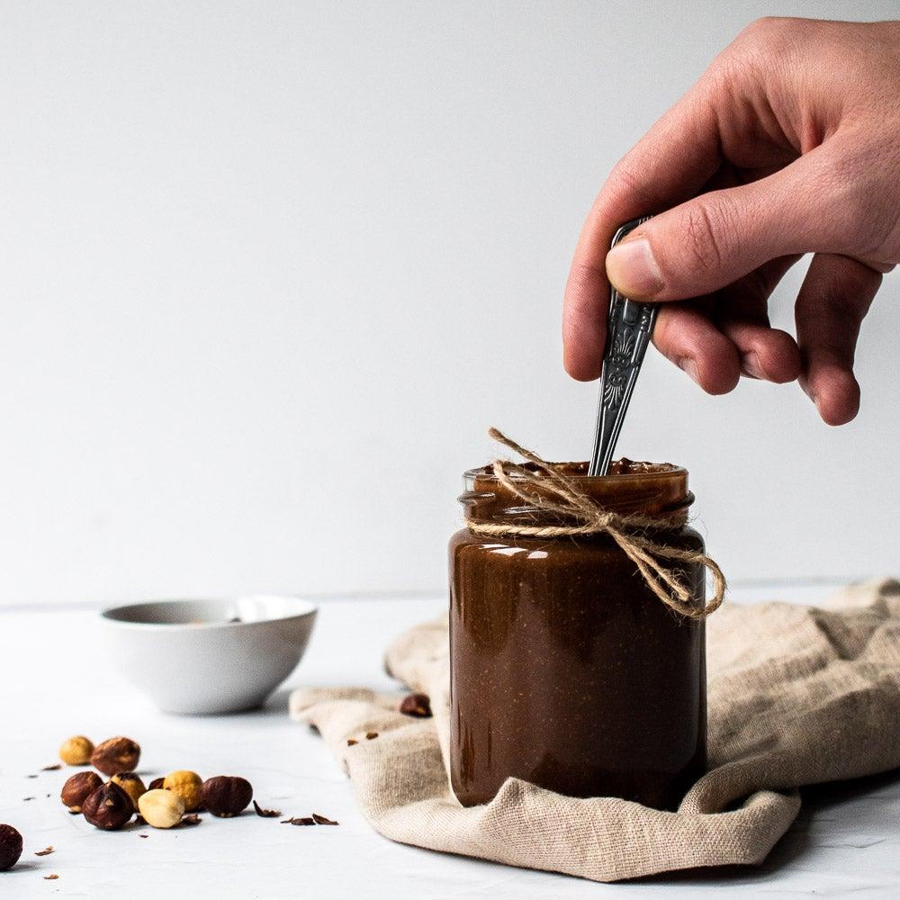 Vegan-Chocolate-Spread-(1).jpg