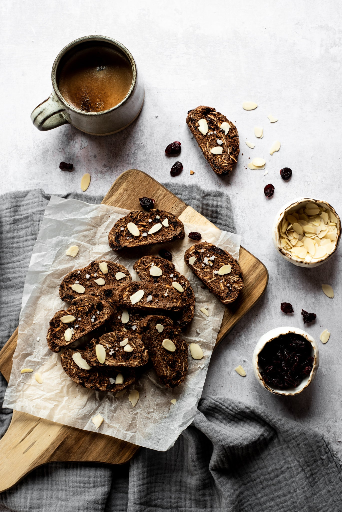 Cranberry-and-Chocolate-Biscotti-WEB-RES-1-(1).jpg