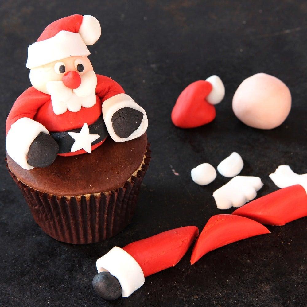 1-Santa-topper-web.jpg