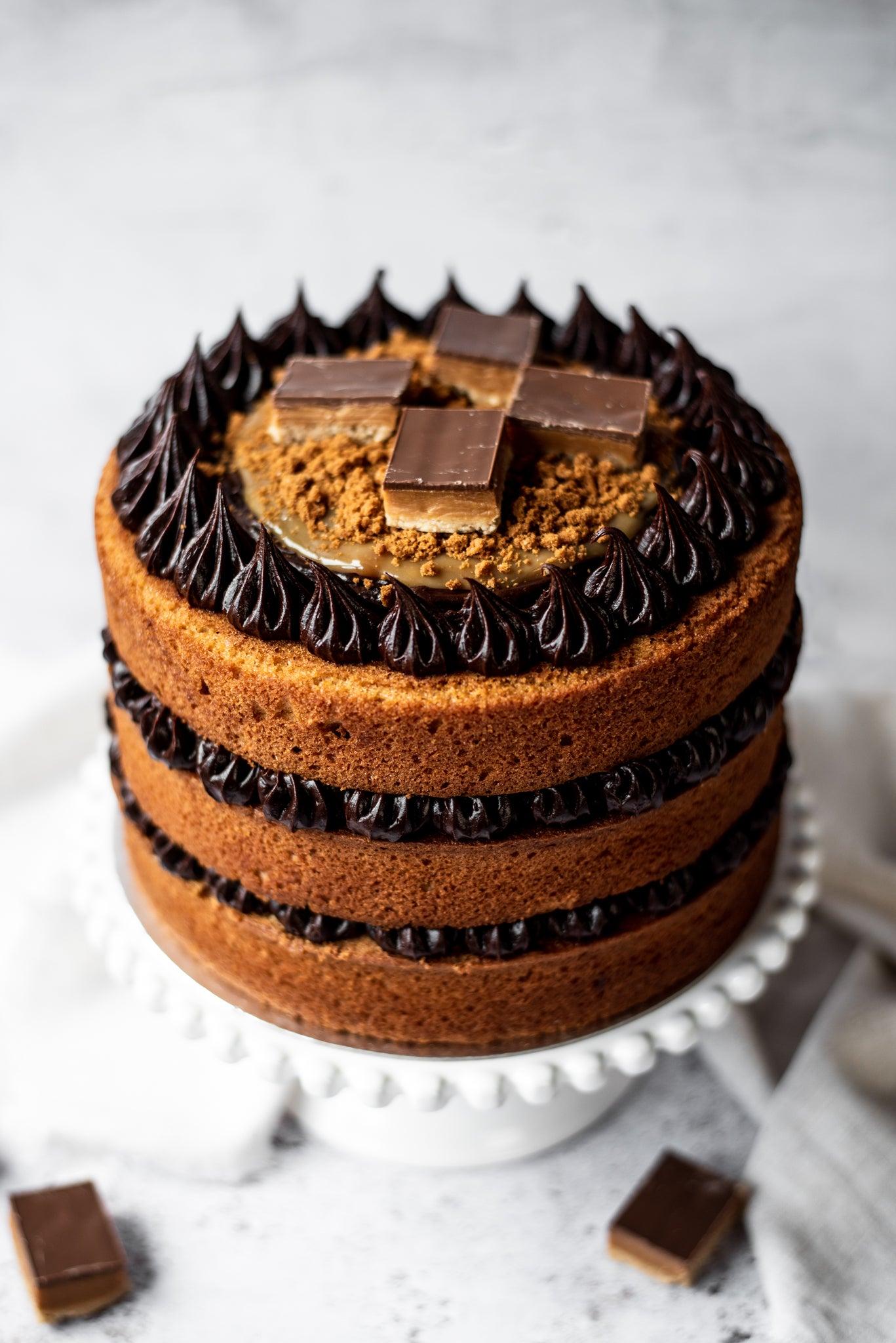 Millionaires-Sponge-Cake-WEB-RES-3.jpg