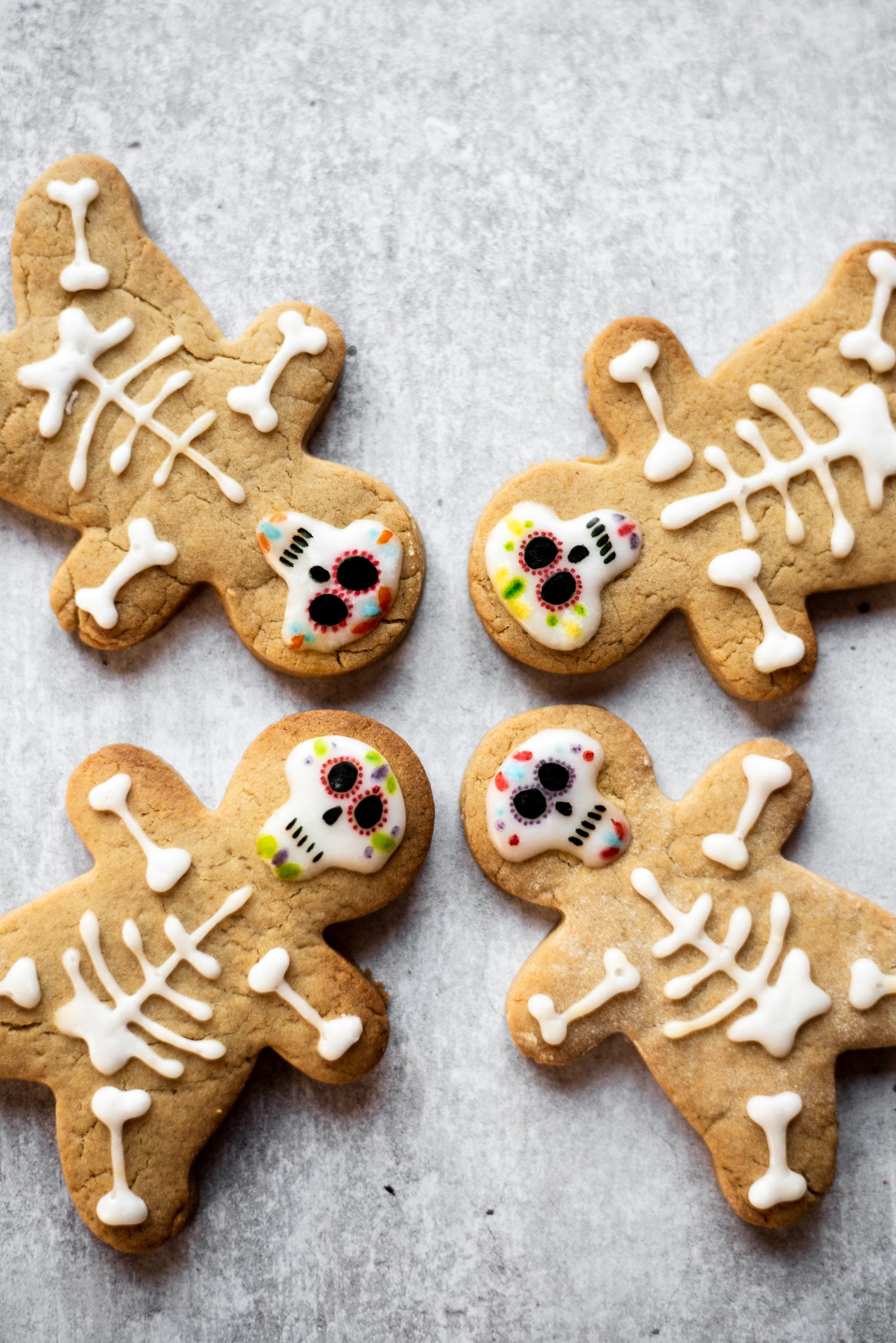 Day-Of-The-Dead-Gingerbread-Biscuits-WEB-RES-9.jpg