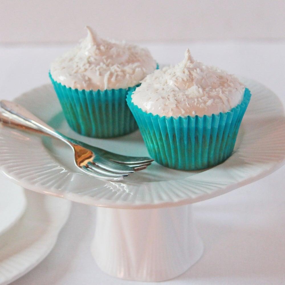 1-Coconut-cloud-cupcake-web.jpg