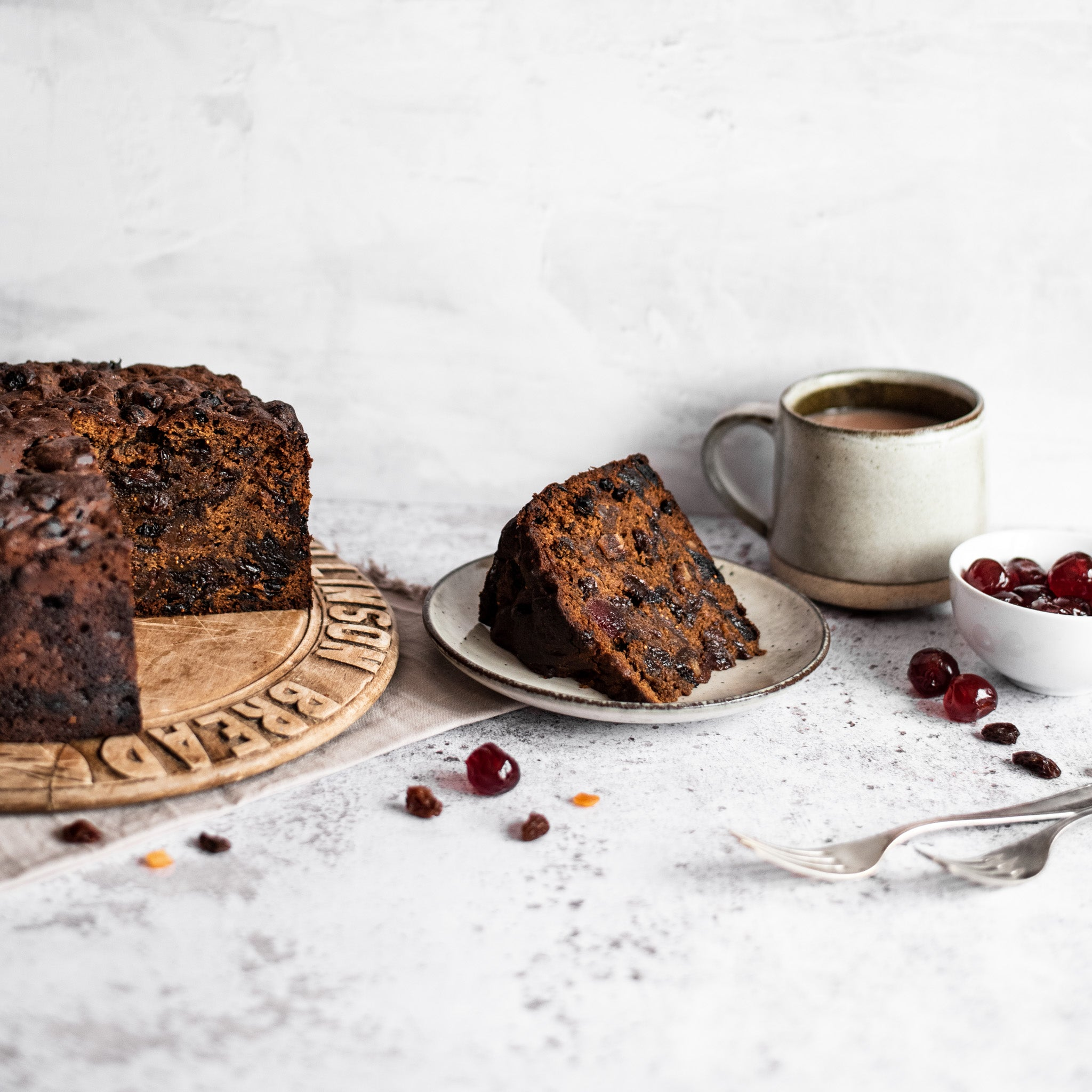 Gluten-Free-Fruit-Cake-(3).jpg