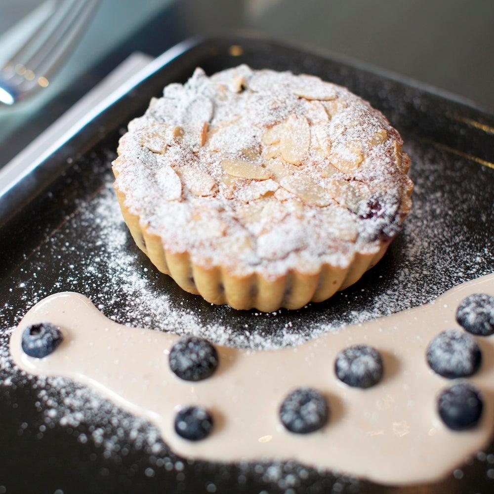 1-Blueberry-Bakewell-Tart-web.jpg