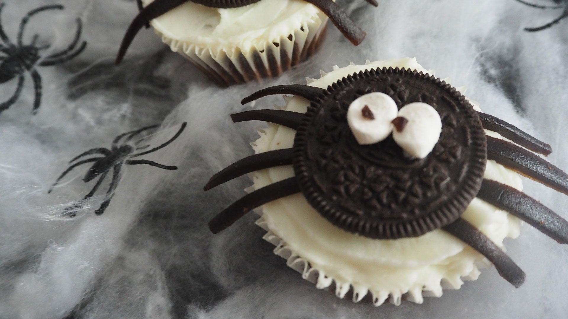 Spider-Cupcake_Header.jpg