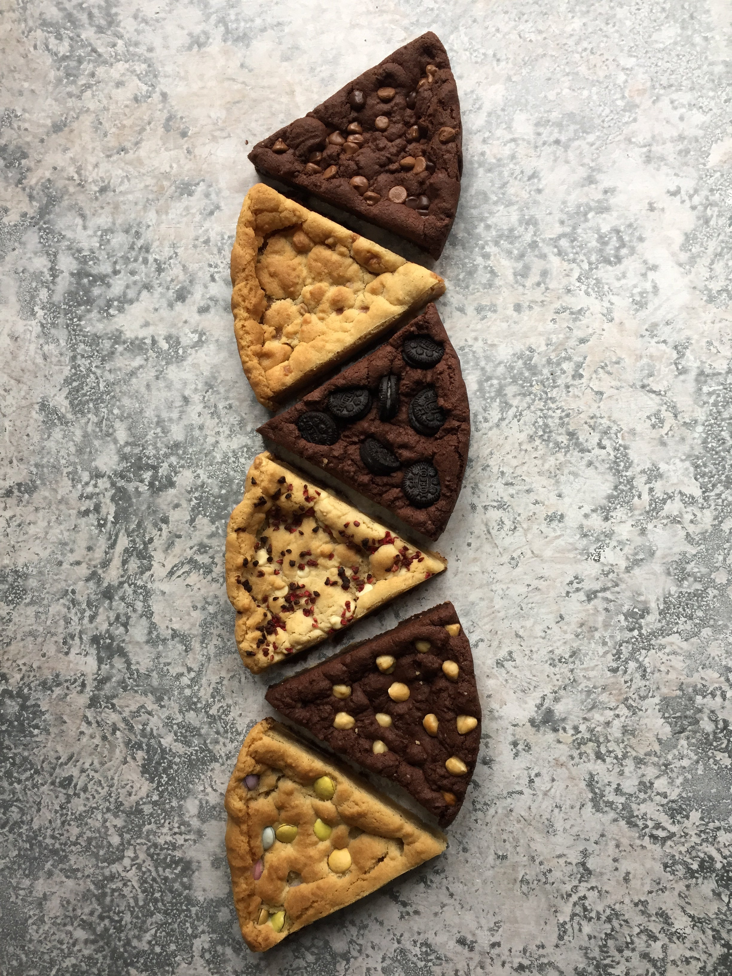 Giant-Sharing-Cookie_HIGH-RES_4.JPG