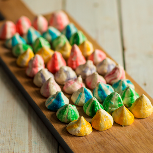 1-Rainbow-Meringues-copy-WEB-Copy.png