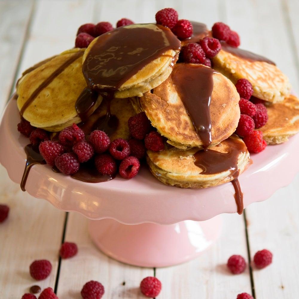 1-chocolate-and-raspberry-WEB.jpg