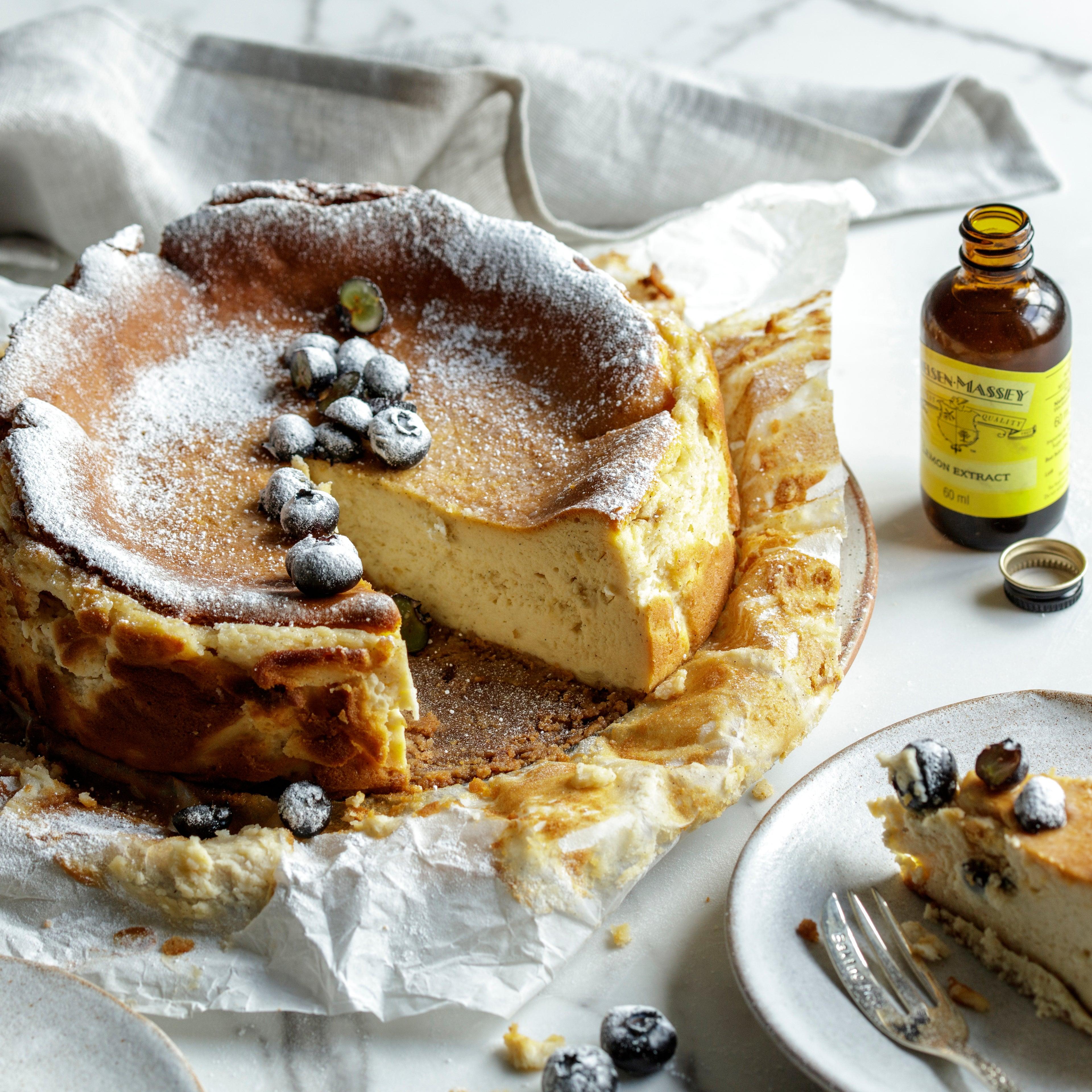 Baked-Lemon-Cheesecake-(1)_1.jpg