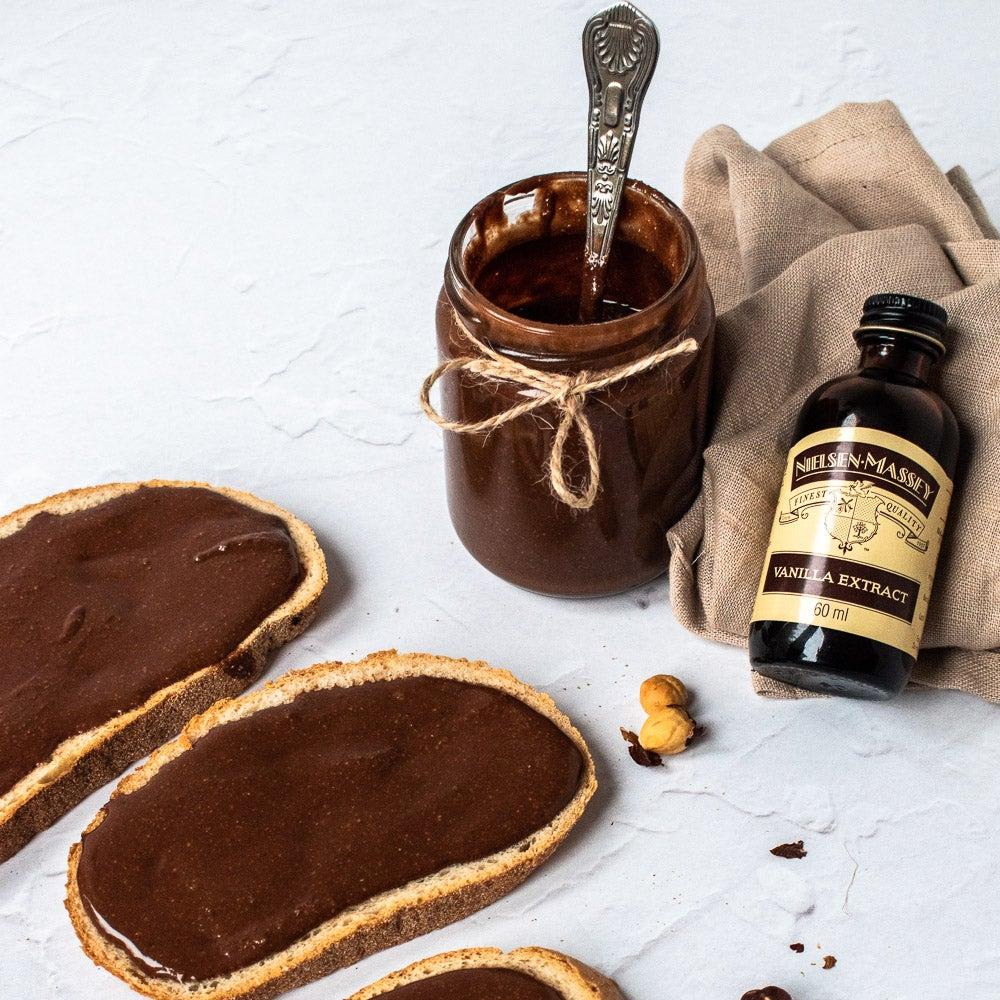 Vegan-Chocolate-Spread-(3).jpg