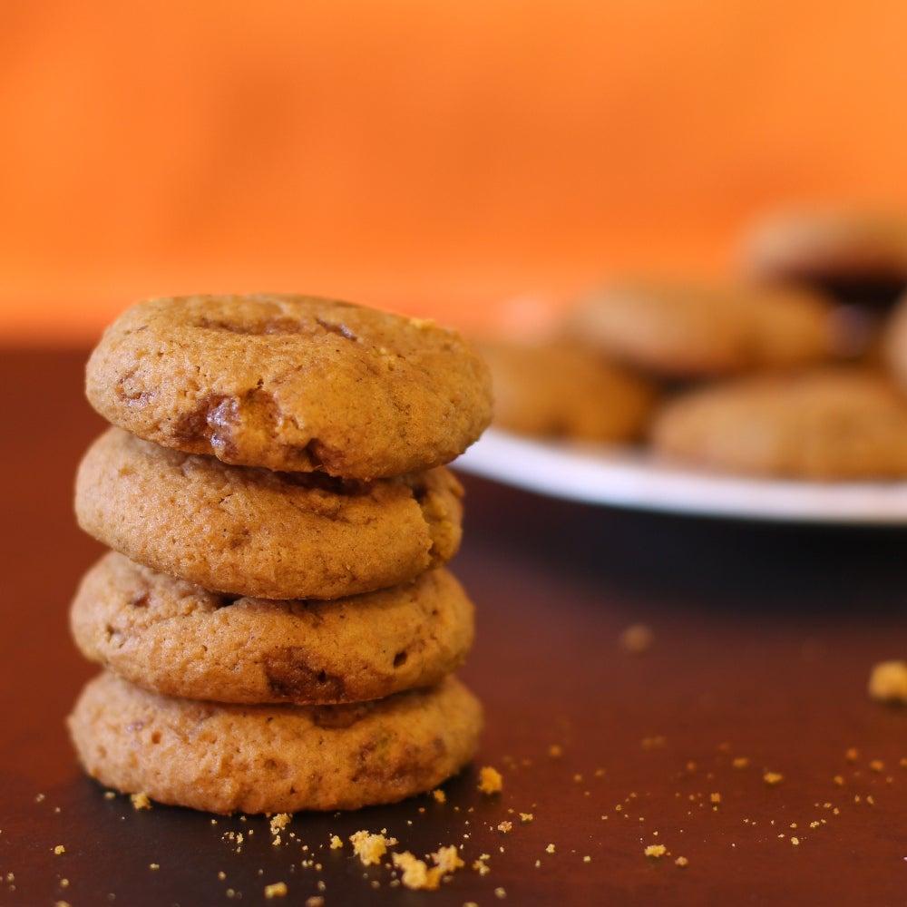 1-Pumpkin-and-molasses-cookies-web.jpg