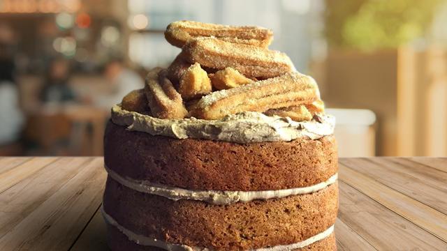 Churros-Cake.png