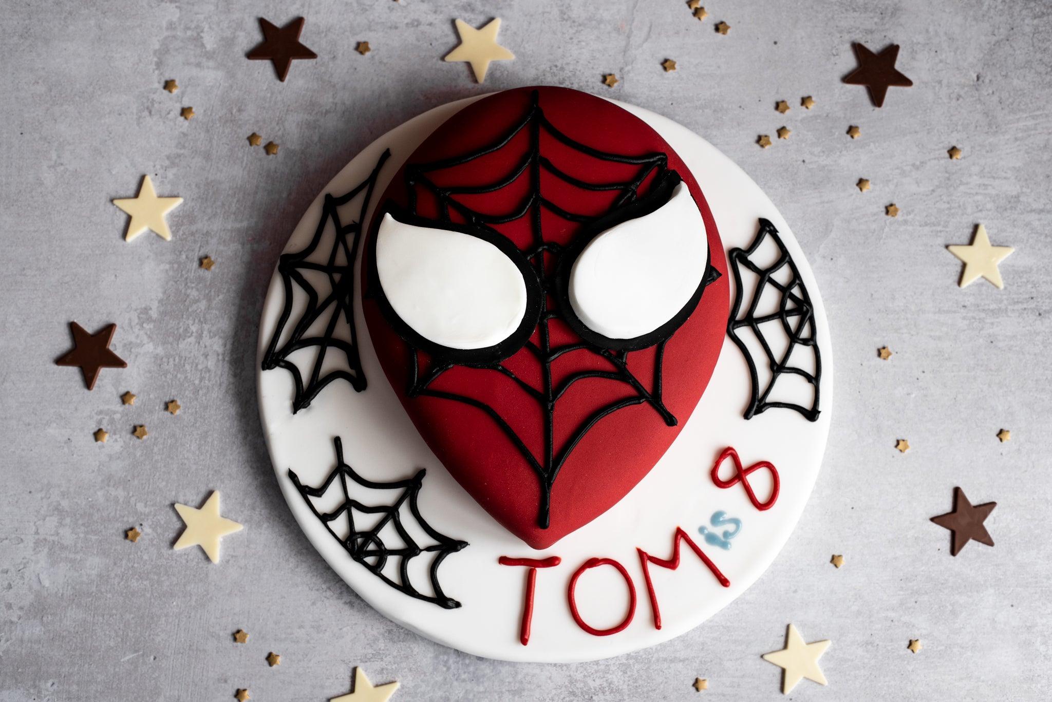 Spiderman-Cake-WEB-RES-2.jpg