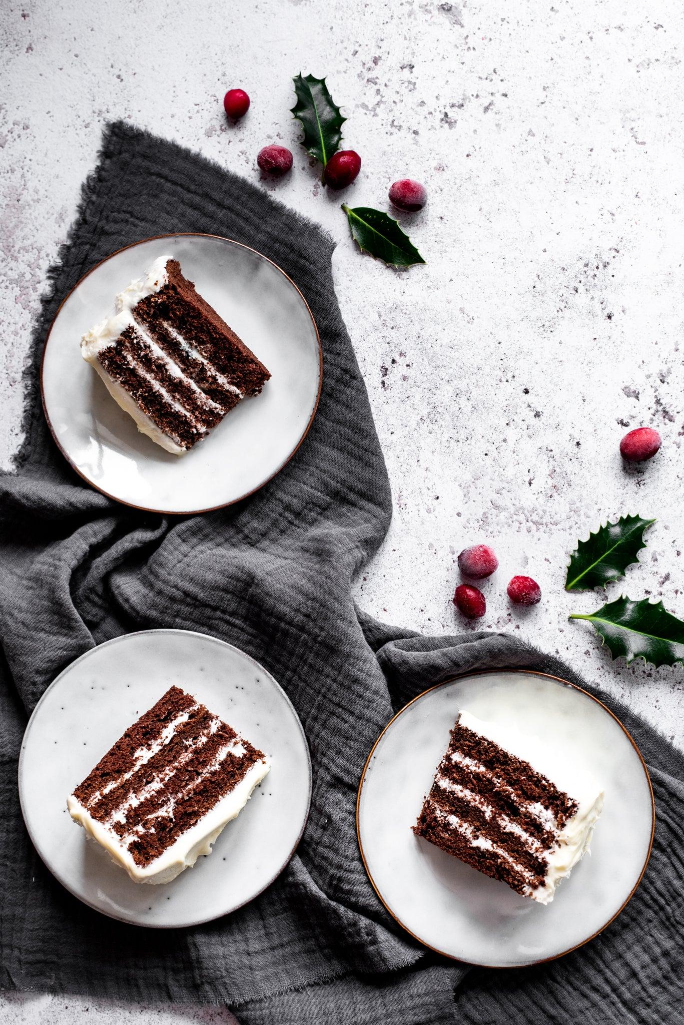 Devils-Food-Cake-WEB-RES-4.jpg